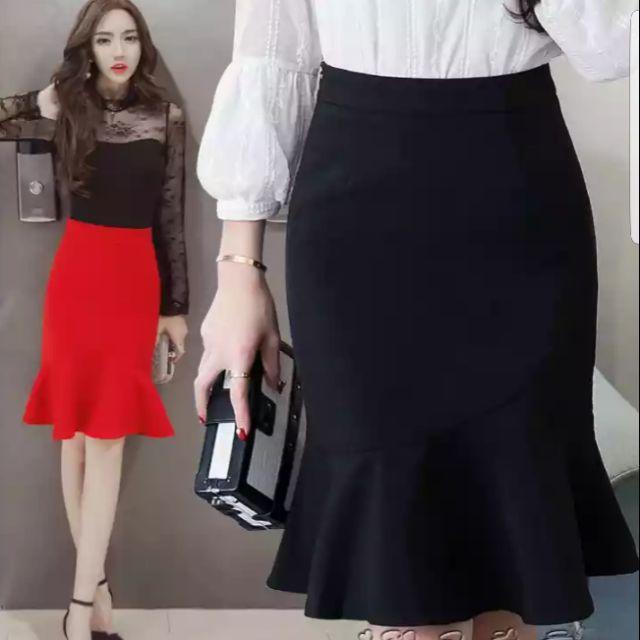 853086944d Muslim women's robes national wind print long skirt dress female irregular  skirt | Shopee Malaysia