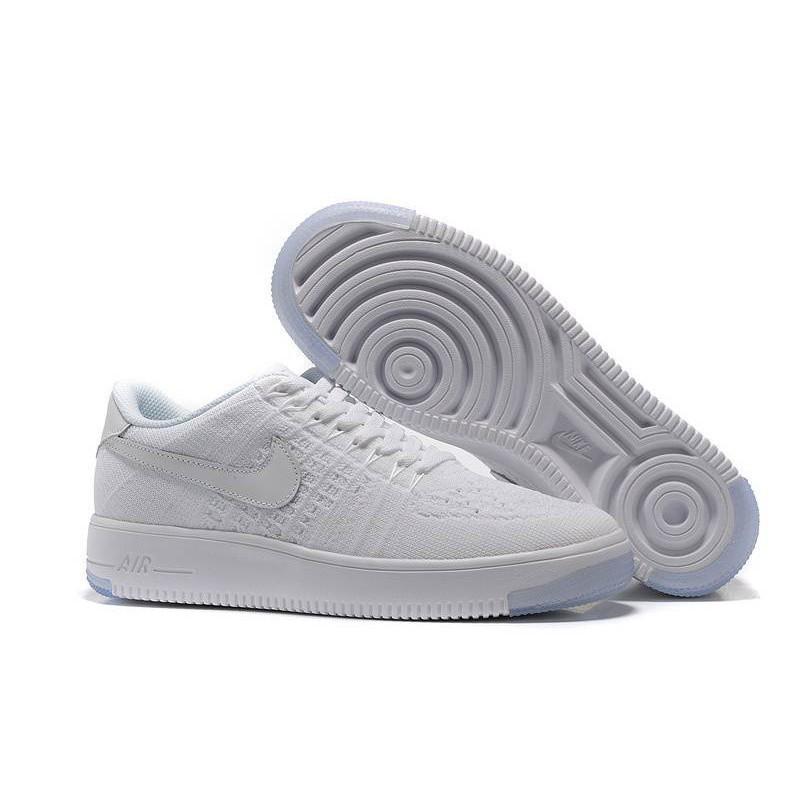 sports shoes ea7c1 afc28 Nike Kobe 11 Elite Last Emperor Flyknit 40-46 2BA203   Shopee Malaysia