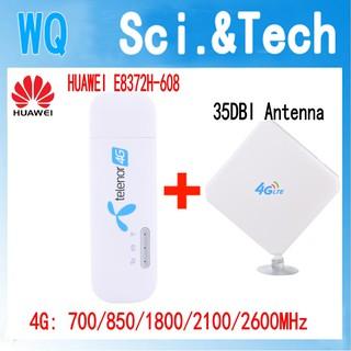 Huawei E3276 E3276s-150 150Mbps 4G LTE USB Modem 3G WCDMA USB Dongle