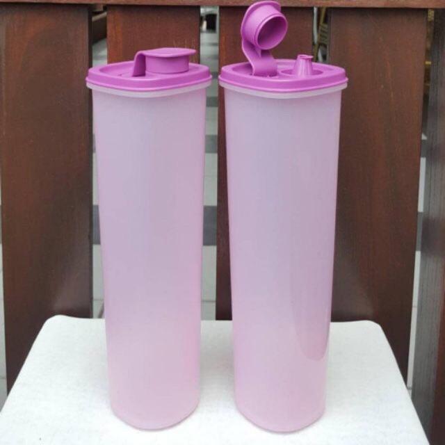 CNY SALE✨Tupperware Oil Dispenser 1.1 liter (2)