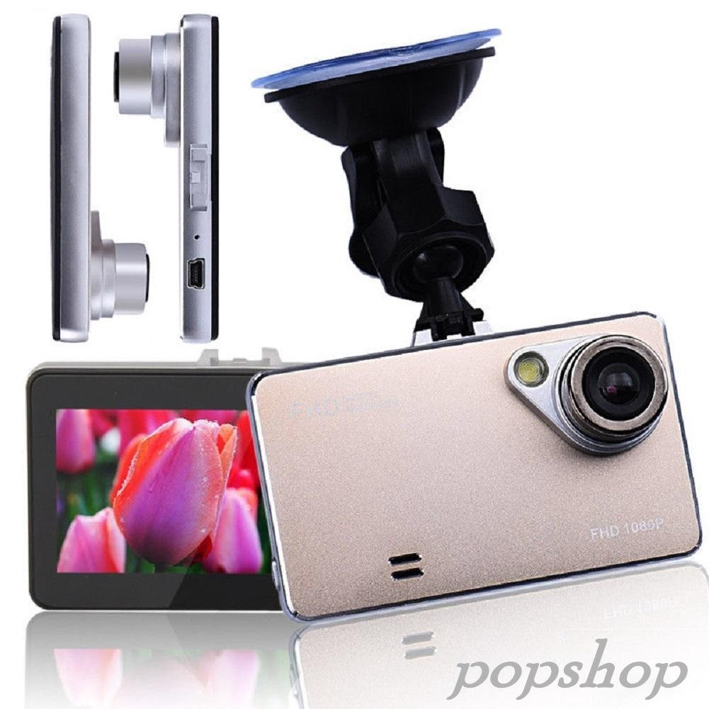 Sj4000 Full Hd 1080p 12mp 30m Waterproof Sports Action Camera Dv Kogan Sport Sjcam Water Ressistant Shopee Malaysia