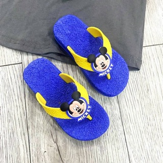 READY STOCK !!! Baby Kids Girl Sandal Shoes Size 24-29/31 ...