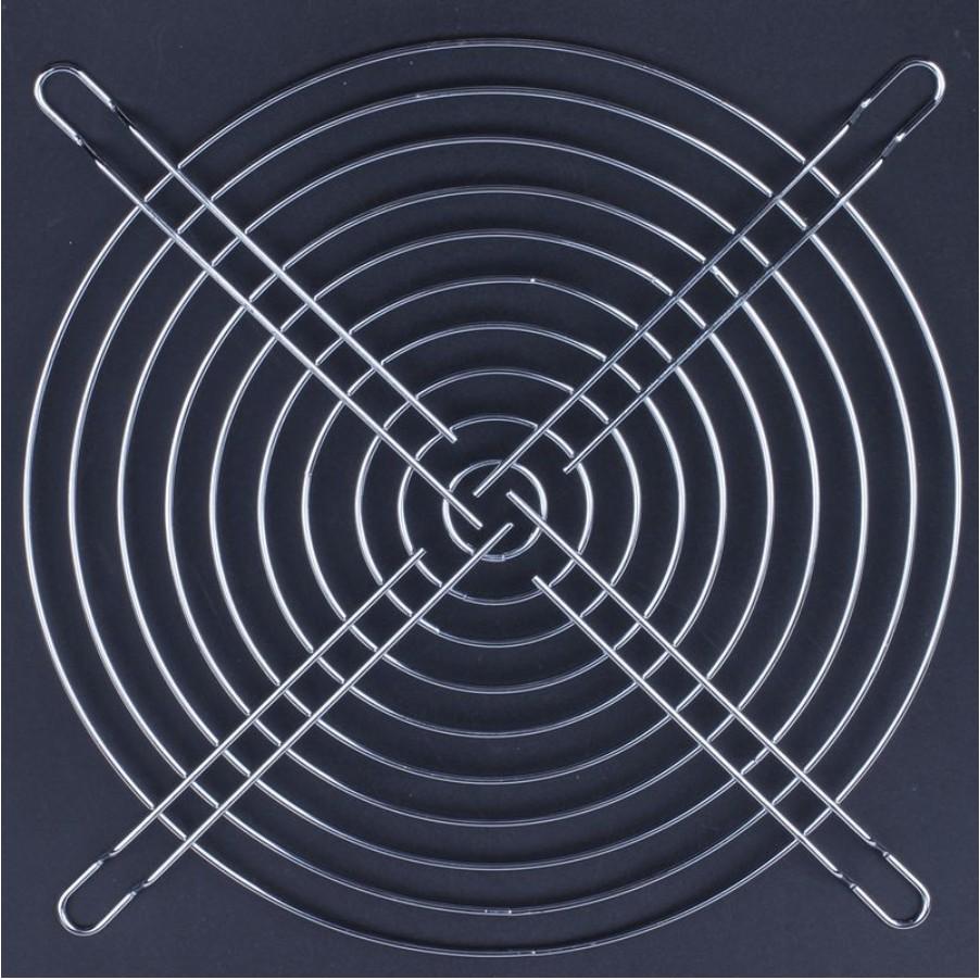 """Metal Wire Finger Guard for 4"""" 6'"""" 8"""" Axial Fan / Blower Fan / Fan Grill/ Guard Protector"""