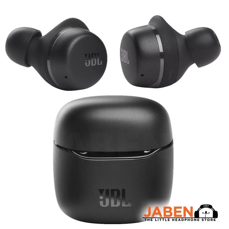 JBL Tour Pro+ ANC 6+26 Hrs Battery App TWS In-Ear Earphones [Jaben]