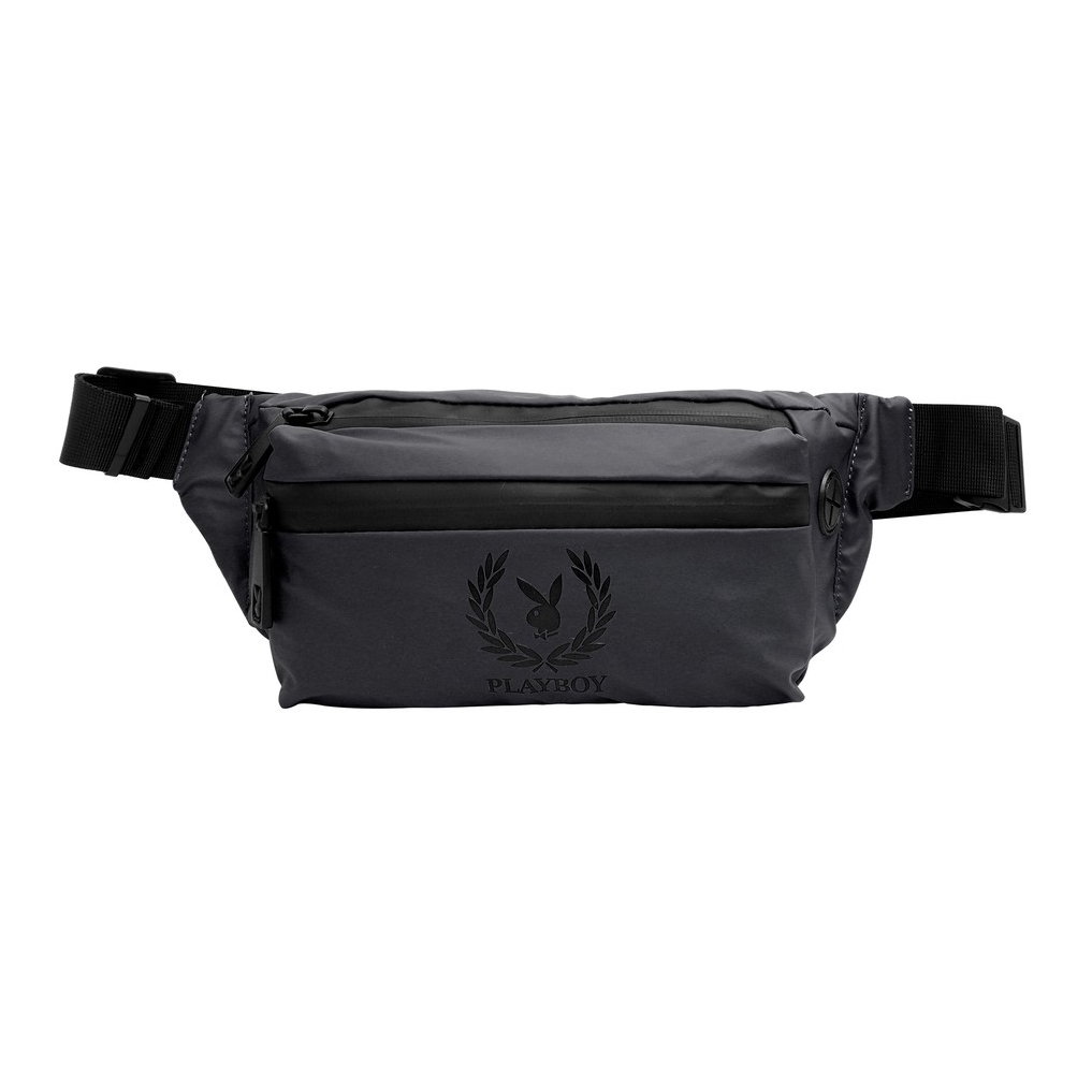 Papa Bear 7 Sport Waist Packs Fanny Pack Adjustable For Run