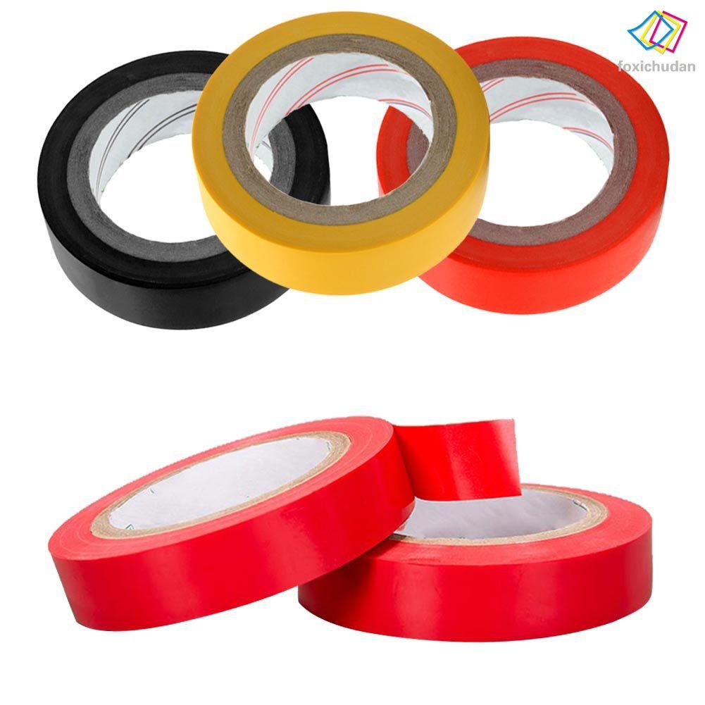 Pack of 250 3M VHB Tape 4611 3M 4611 0.5 x 1-250 0.5 in width x 1 in length