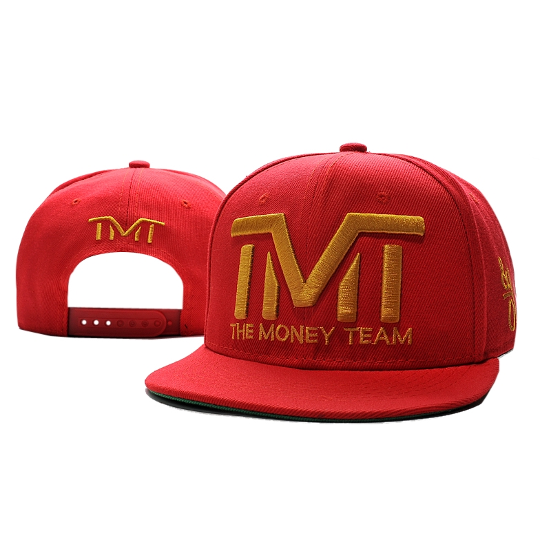 6842c8a5679778 ProductImage. ProductImage. TMT Baseball Cap Mens Womens Outdoor Sports ...