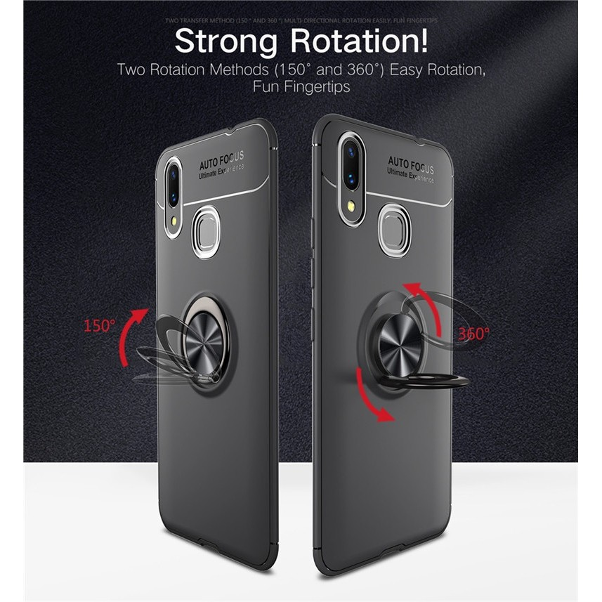 Xiaomi Note 5 Mi 6 Mi 8 Handphone Cases Cover Casing