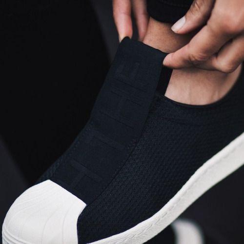 adidas superstar bw35 slip on