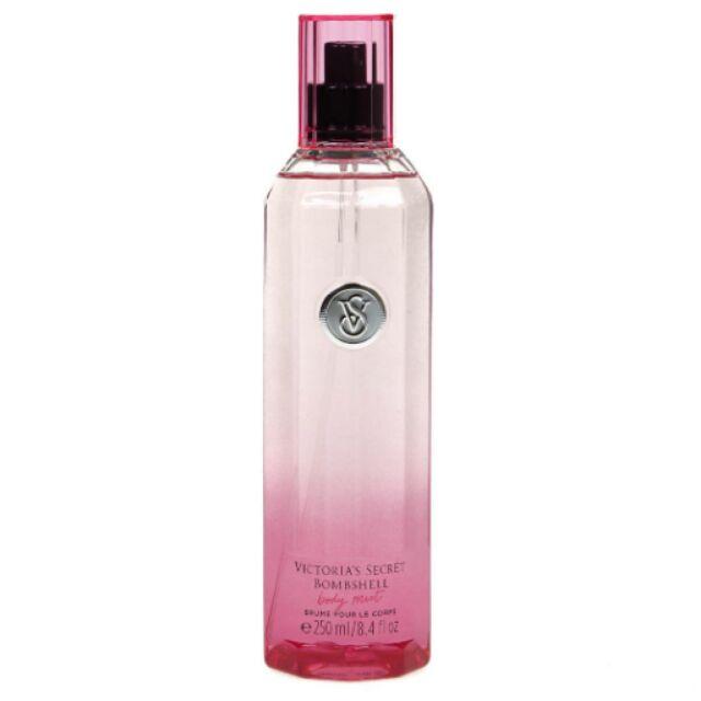 69c148a132 Buy Fragrances Online - Health   Beauty
