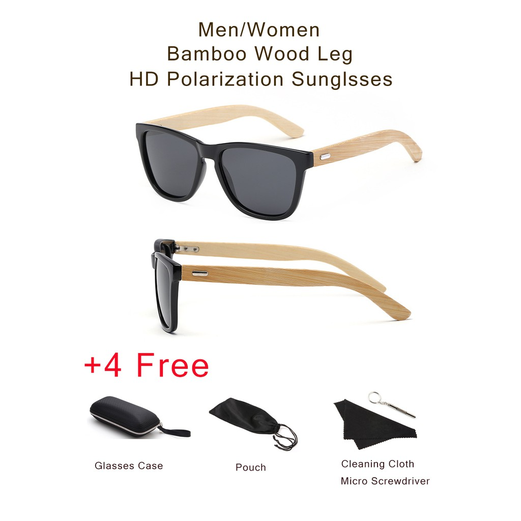 7a76c83d4cc gucci sunglasses - Eyewear Online Shopping Sales and Promotions -  Accessories Nov 2018