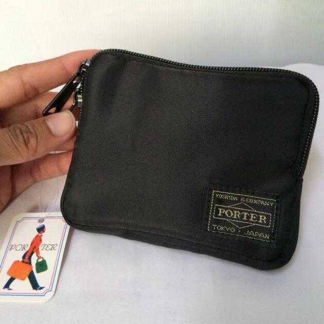9d633623255 (PRE ORDER) Herschel wallet