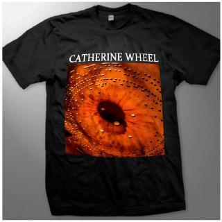 VINTAGE *1991 CATHERINE WHEEL SHE/'S MY FRIEND VINTAGE REPRINT GILDAN S-XXL