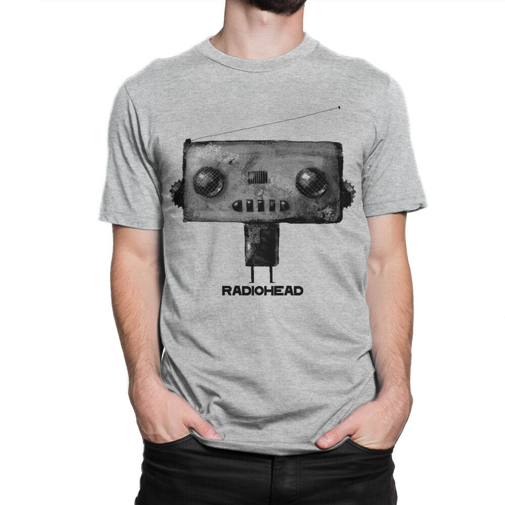 Clothing, Shoes & Accessories Rockatansky Mens Mad Max Inspired T-Shirt Supercharger Interceptor Car Film T-Shirts