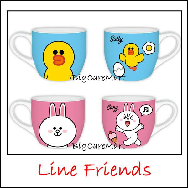 Darlie Double Action Enamel Toothpaste 200gX4 + 2 Line Friends Cup