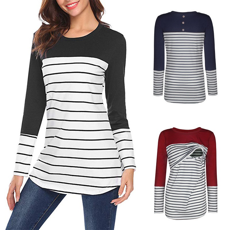 61749f566efa1 Buy Maternity Wear Products - Women Clothes | Shopee Malaysia