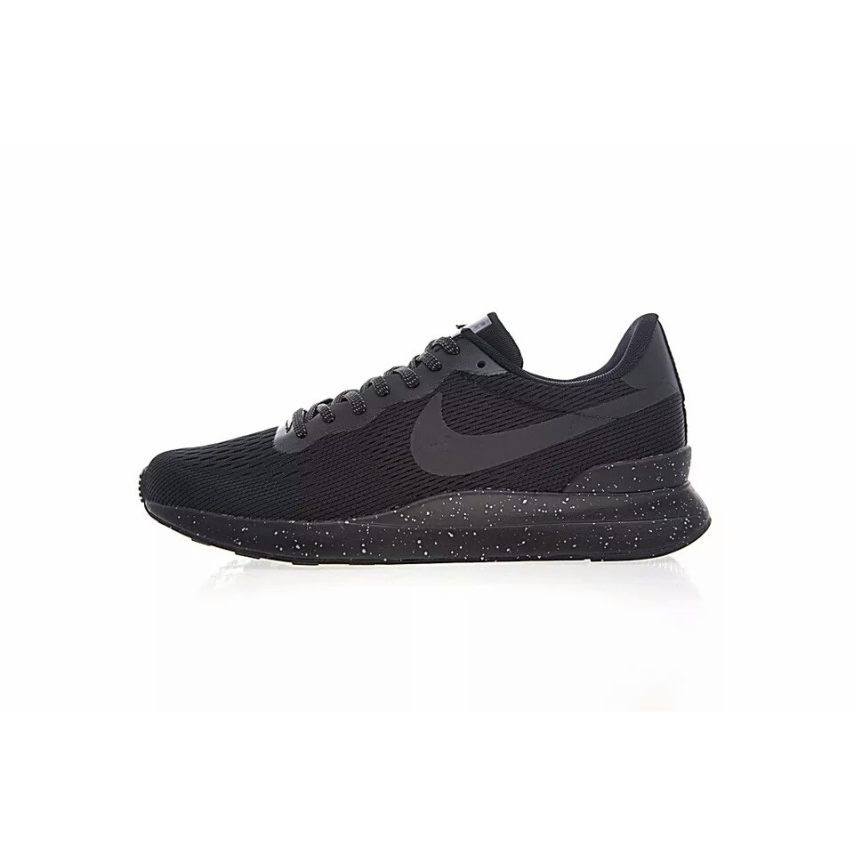 cheap for discount bdca6 f3d7f 🔥New🔥Nike Internationalist LT17 Waffle Vintage Men Running Shoes   Shopee  Malaysia