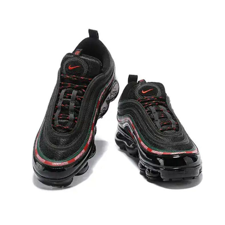 quality design 4e6b6 86502 NIKE AIR VAPORMAX 97 UNDEFEATED