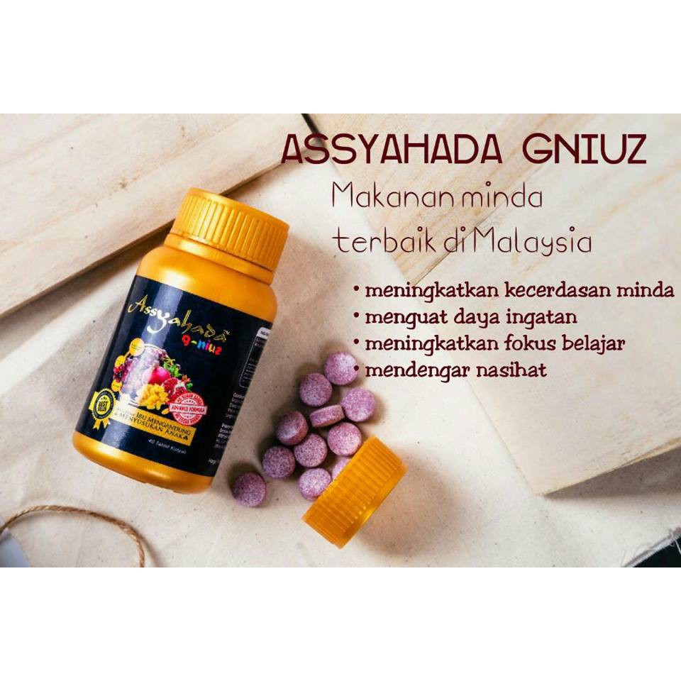 Explore Undefined Product Offers And Prices Shopee Malaysia Daia Softergent Violet
