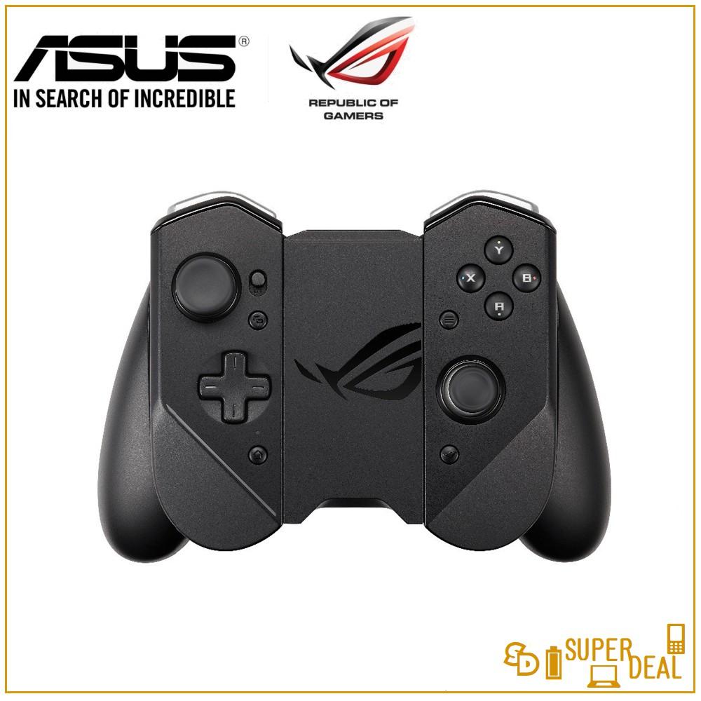 Asus ROG Kunai Gamepad III (compatible with ROG5 series)