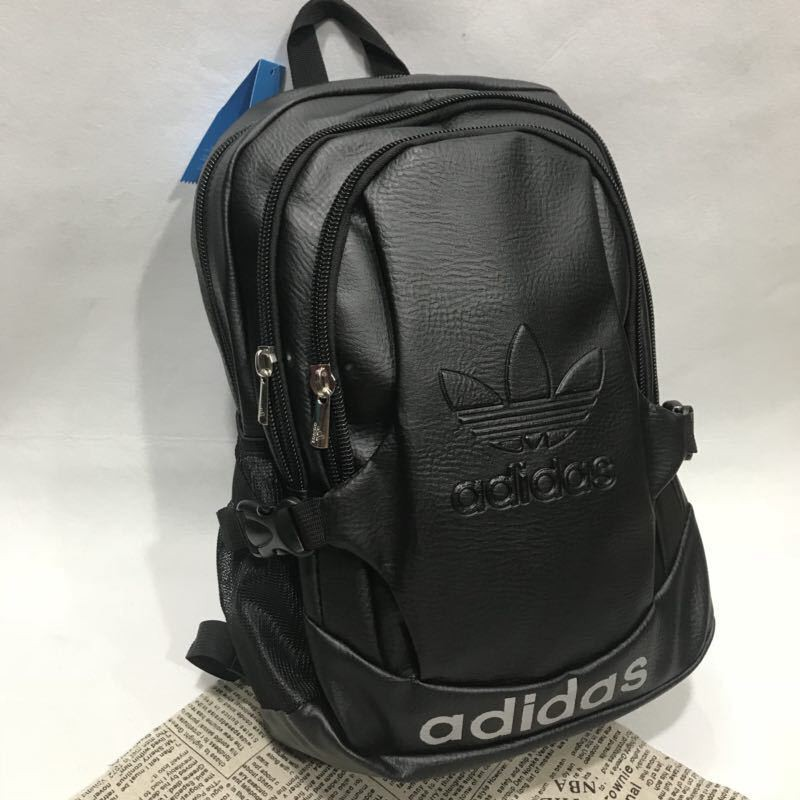 8f02c82a9f adidas Linear Performance Backpack (BR5087)  R30.1