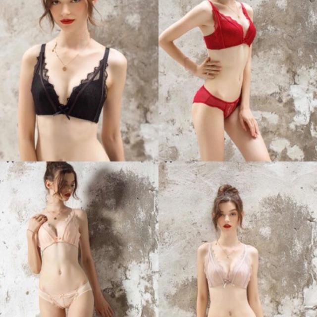 cb8ff3ec8 Belle lingerie