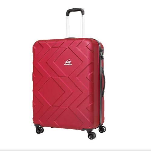 Kamiliant Ohana Spinner 78/28 TSA Luggage