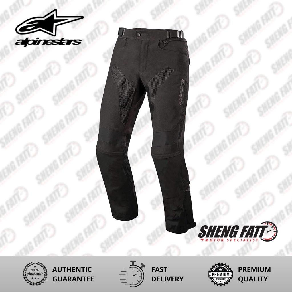 Alpinestars Wings Air Pants