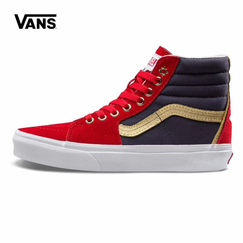 19f10791ebd vans shoes - Loafers   Slip-Ons Prices and Promotions - Men s Shoes Mar  2019