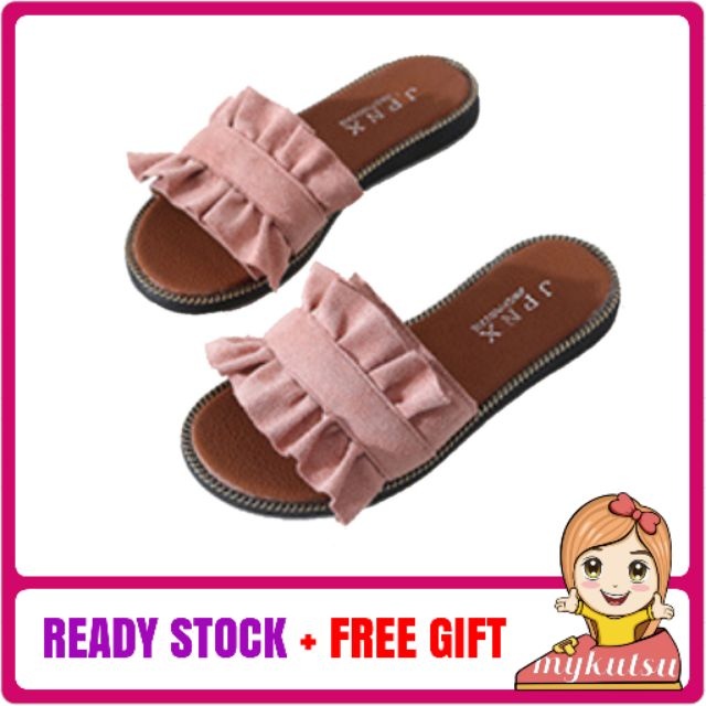 cdfd73835b0 puma slipper - Sandals   Slippers Prices and Promotions - Women s Shoes Jan  2019