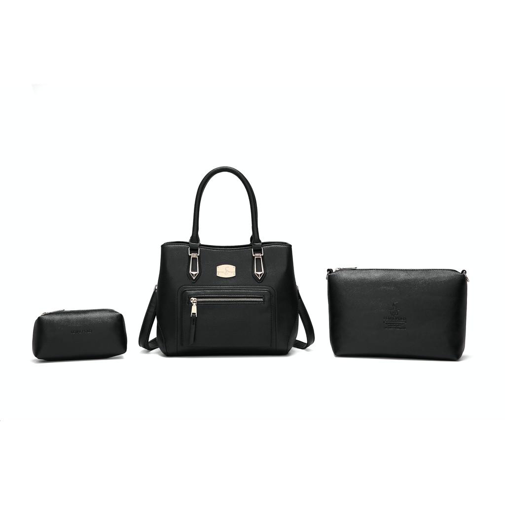 ROYAL POLO Aria Handbag-Small