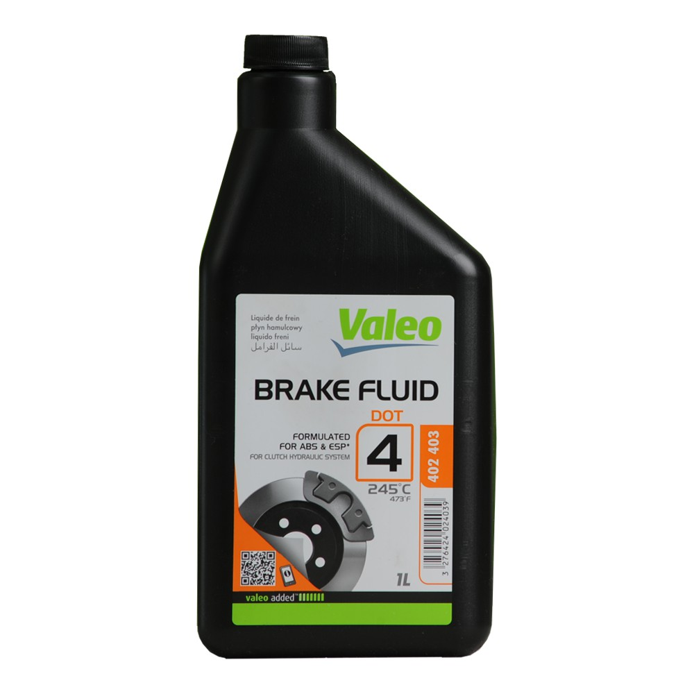 Original Genuine Honda Brake Fluid Dot 3 500ml Shopee Malaysia