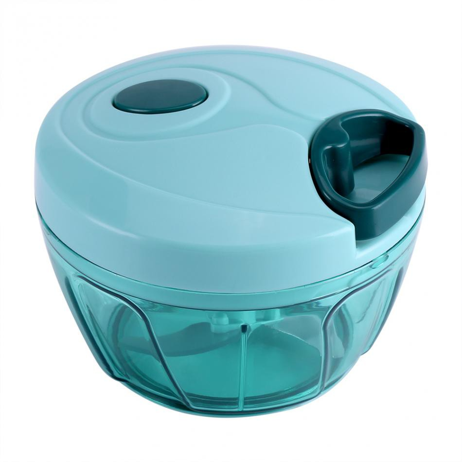 Explore food chopper Product Offers and Prices | Shopee Malaysia