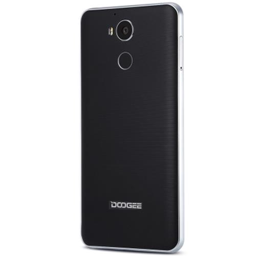 DOOGEE F7 ANDROID 6 0 5 5 INCH 4G PHABLET HELIO X20 2 3GHZ