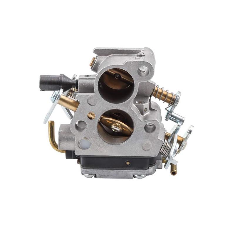 Carburetor For JONSARED CS2238 CS2234 RED MAX GZ380 Zama C1T-W33 Carb Tool Kit