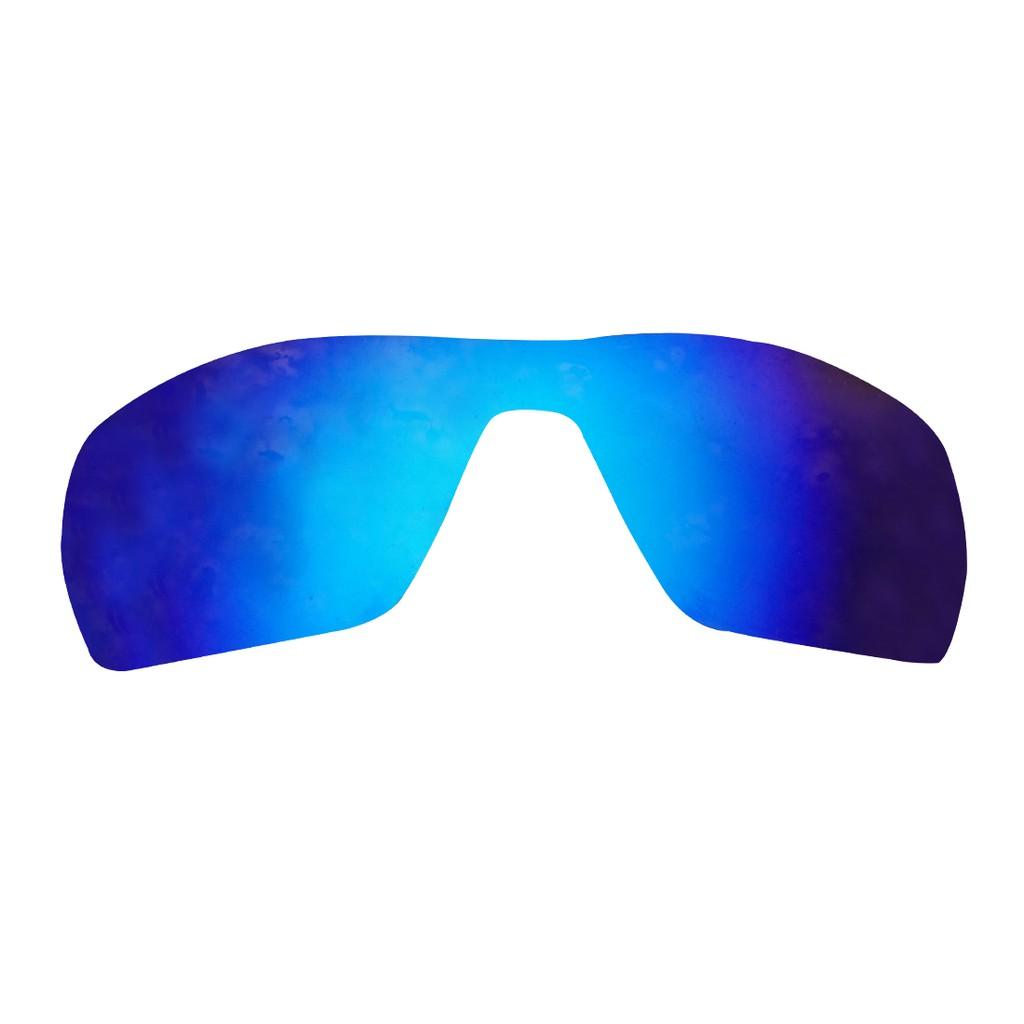 436b6b2d7c8 HKUCO Polarized Replacement Lenses For Oakley Pit Bull Sunglasses ...