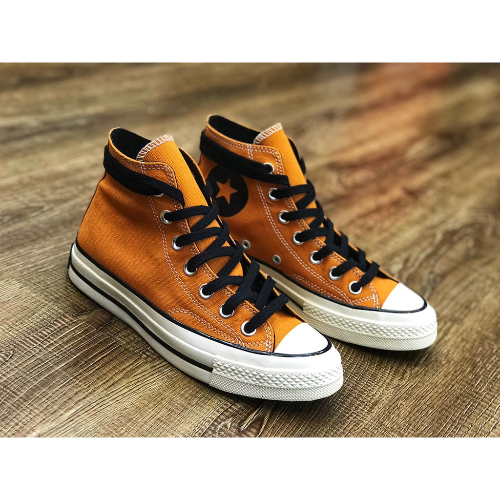 a810e496451e ProductImage. ProductImage. 2019 new Converse Chuck Taylor 1970s canvas  shoes for men and women