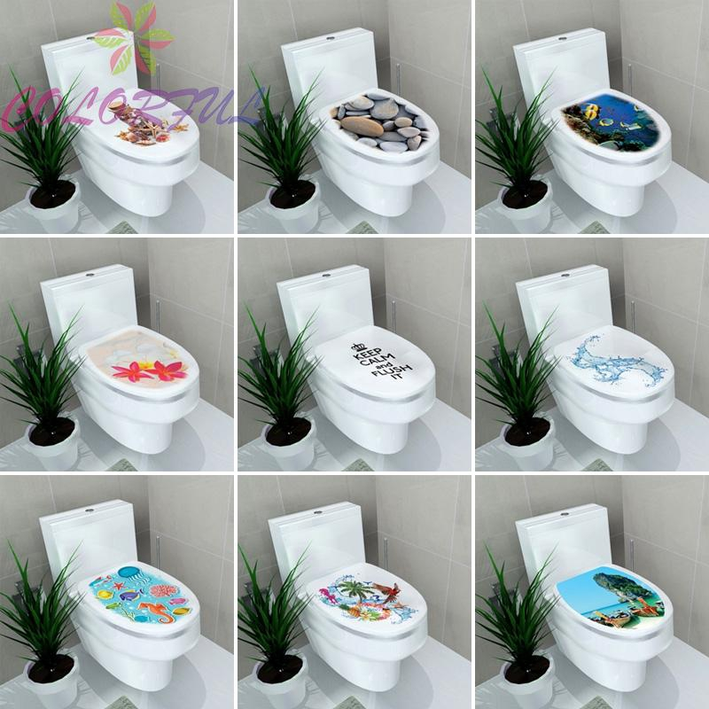 Toilet Seat Handle Arbor Home White Self-adhesive Pad Cover Lifter For 1pcs