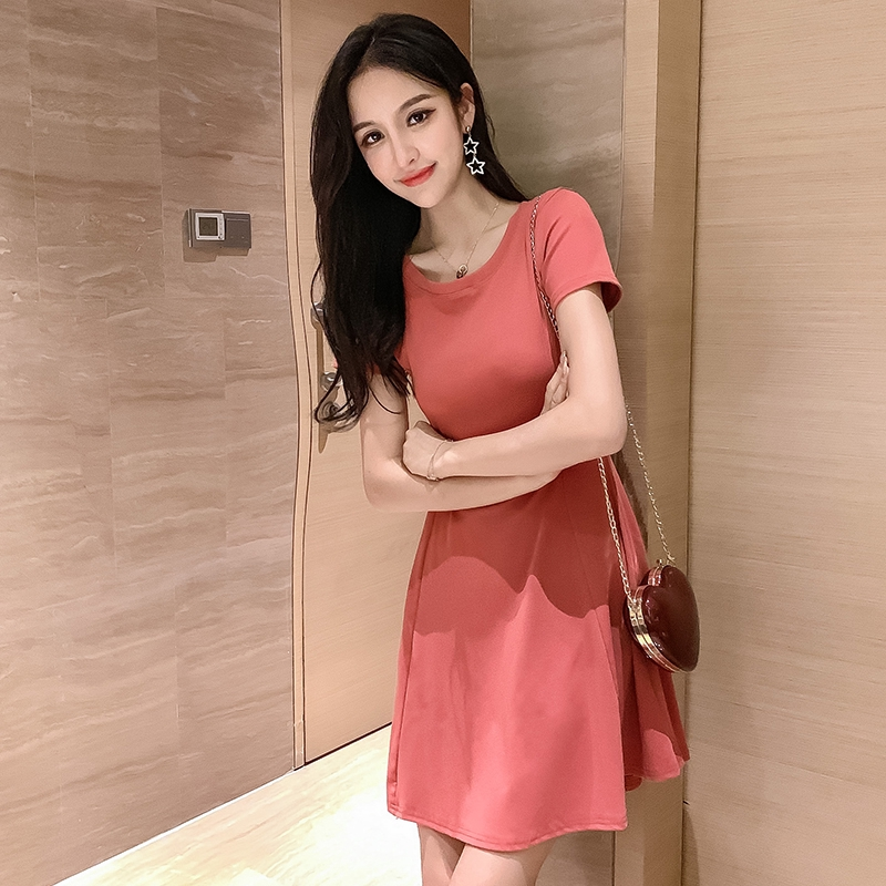 2a288cb693ed5 retro dress - Online Shopping Sales and Promotions - Women Clothes Jun 2019  | Shopee Malaysia