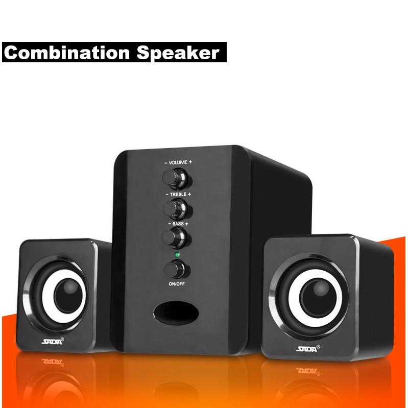 New For Lenovo 710S-13ISK 710S-13IKB Air 13 Built In Speaker 5SB0K81000