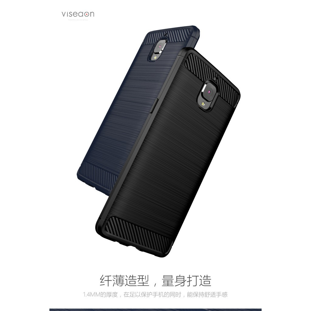 size 40 be584 4d988 Oneplus 3/3T Rugged Armor Case