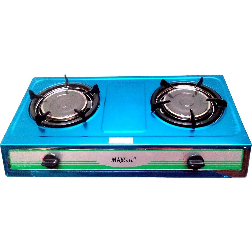 Maxlite Infrared Gas Cooker 1515 Dapur Gas_1706006