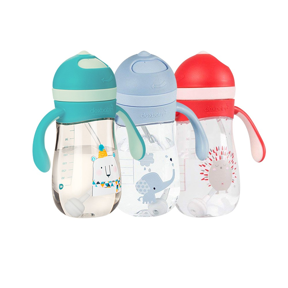 Drbrowns Babys 1st Straw Cup 9oz 270ml 6m With Brush 9 Oz 270 Ml Pesu Wide Neck Options Baby Bottle 1 Pack Included Shopee Malaysia