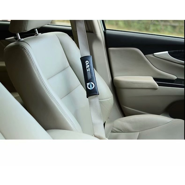 BMW 5 Series E60 Saloon 9//2003-2010 Mirror Cover Cap Primed Passenger Side N//S