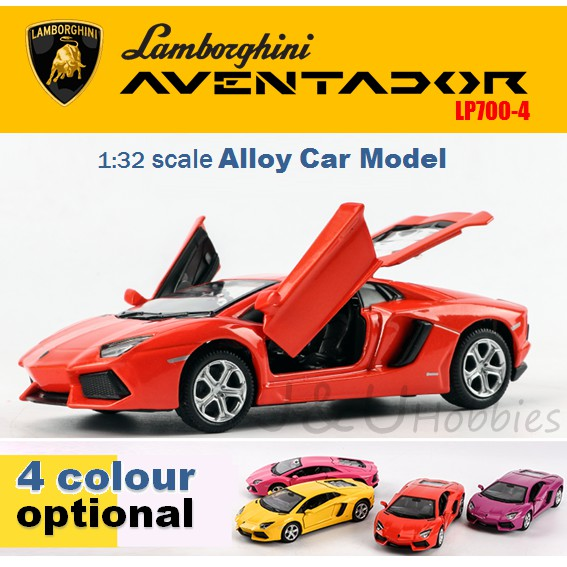 Miniauto 1 32 Transformers 5 Hot Rod Lamborghini Centenario Lp770 4