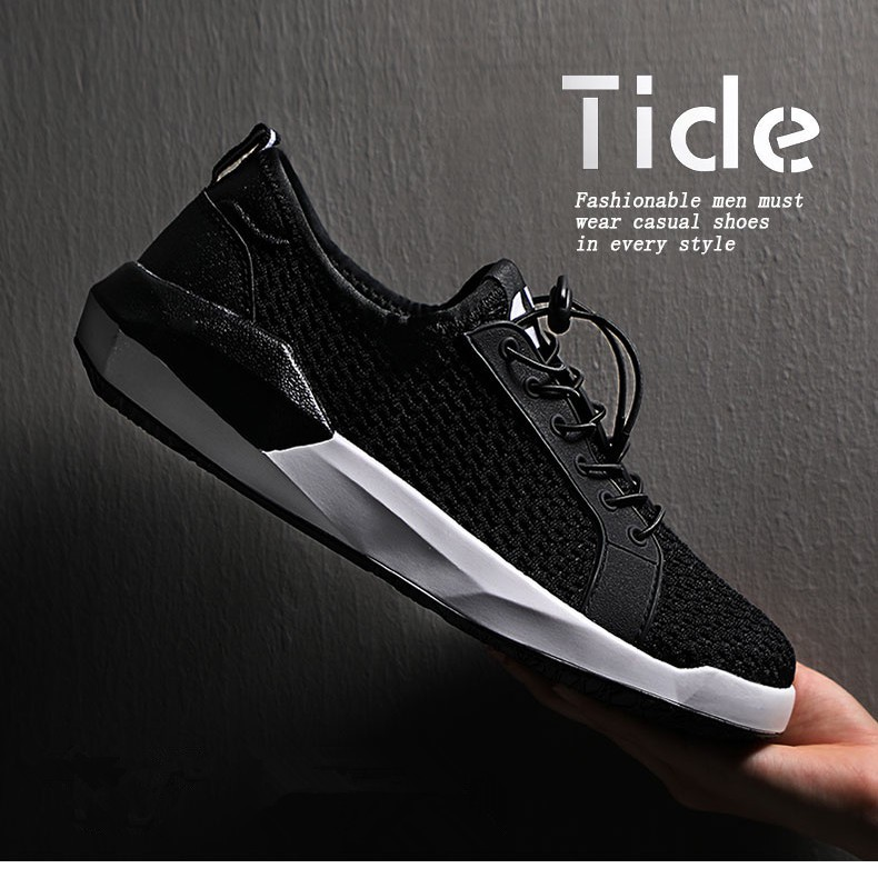 men lace - Sports Shoes Online Shopping Sales and Promotions - Men s Shoes  Oct 2018  afccc7eb119a