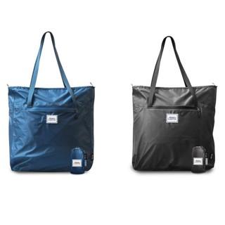 da4bd928aa1 Dazz Sneakers Nylon Tote Bag