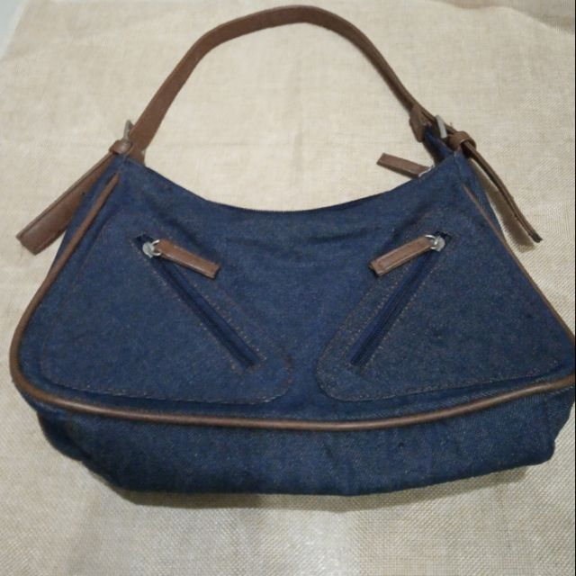 New Fashion Jean bag