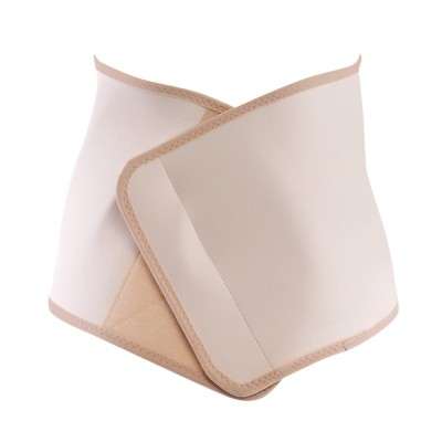 (CLEARANCE) Stylish Bodycon Corset Slimming Belly Belt for Pregnant Women