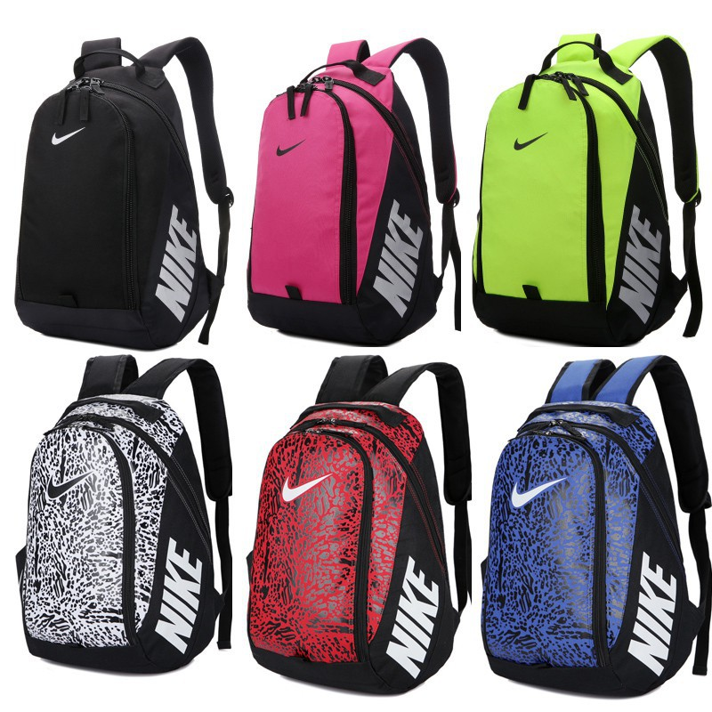 nike backpack - Online Shopping Sales and Promotions - Men s Shoes Sept  2018  5c4434b1cd600
